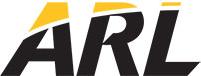 ARL_Logo