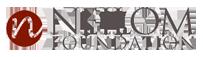 partner_logo_neilom
